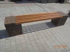 Картинки по запросу скамейка бетонная