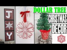 Beautiful DIY Christmas Ideas Hundreds of FREE EASY Christmas Decor, Christmas Craft, Christmas DIY Ideas in 1 website. We are sure you can find great ideas for upcoming Christmas. Beautiful Christmas, Simple Christmas, Christmas Crafts, Christmas Decorations, Holiday Decor, Christmas Ideas, Christmas Christmas, Christmas Centerpieces, Tree Decorations