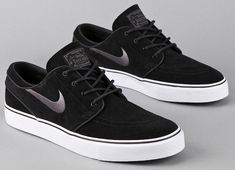 need a pair of these janoski lows.