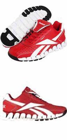 e26632bd4848 reebok zig energy mens referee shoes - AGENCE ALIZES