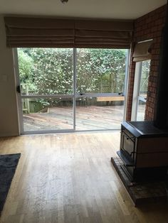 Find a flatmate or a room to rent anywhere in New Zealand. Flatmates Wanted, Rooms For Rent, New Zealand, Bedrooms, Windows, House, Quartos, Home, Bed Room