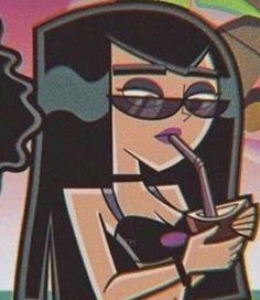 _ The post @ sahtans._ appeared first on Cartoon Memes. Cartoon Wallpaper, Disney Wallpaper, Vintage Wallpaper, Aesthetic Art, Aesthetic Pictures, Aesthetic Anime, Aesthetic Memes, Aesthetic Grunge, Aesthetic Vintage