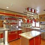 The Hummingbird Nest Ranch – $49,500,000 | Pricey Pads