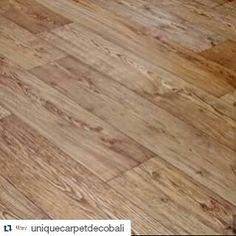 """#Repost @uniquecarpetdecobali with @repostapp  Menjual vinyl motif kayu kualitas bagus tahan lamaperawatan nya pun sangat"""" mudahbisa di pel setiap hari Segera kunjungi website kami di http://ift.tt/1EOvwce #jualvinylbali #flooringbali #karpetkaret #karpetrumahsakit #lantaikayu #karpetbali #jualkarpetbali #karpetantislip #vinylbali #balibagus #balibibble #balionlineshop #interiorbali #interiorbalidesain #designbali #homedesign #balidecor #balidecorators #dekorasibali #sanur #denpasar #bali…"""
