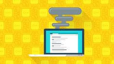 C Programming for beginners with practical examples - udemy FREE coupon   C Programming Language is the most popular computer language and most used programming language till now It is very simple and elegant language Every programmer should and must have learnt C whether it is a Java or C# expert Because all these languages are derived from C. In this tutorial you will learn all the basic concept of C programming language This course explains everything with example codes. Every section in…