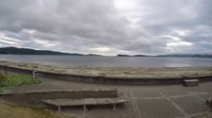 Petone waterfront 24 01 16 HD