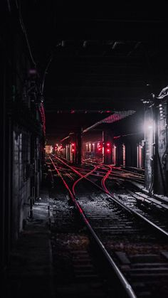 Wall Paper Macbook Hipster New York City Super Ideas Urban Photography, Night Photography, Creative Photography, Street Photography, Nature Photography, Neon Aesthetic, Night Aesthetic, Travel Photographie, Neon Wallpaper
