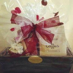 Gift Gourmet (@GiftGourmet) | Twitter