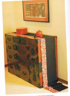 1000 images about japanese obi home design on pinterest book design wall hangings and table. Black Bedroom Furniture Sets. Home Design Ideas