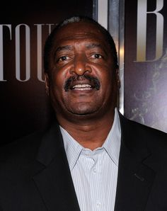 Beyoncé Has Yet Another Half-Sibling Thanks to Dad Mathew Knowles