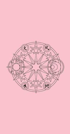 Cardcaptor Sakura, Kero Sakura, Sakura Card Captor, Sakura Wallpaper, Kawaii Wallpaper, Cartoon Wallpaper, Iphone Wallpaper, Wallpaper Backgrounds, Naruto And Sasuke