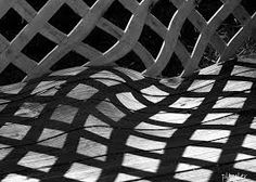 Image result for shadows photography