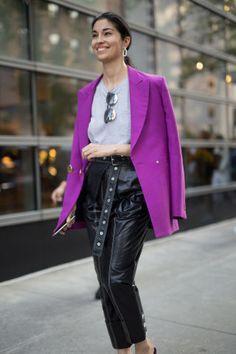 Consider this your new-season wardrobe inspiration