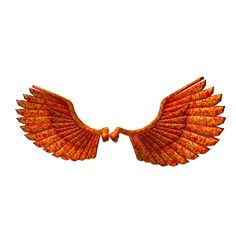 Customize your avatar with the Heroic Golden Wings and millions of other items. Mix & match this back accessory with other items to create an avatar that is unique to you! Beautiful Brown Hair, Glitter Jacket, Free Avatars, Roblox Gifts, Golden Wings, Roblox Animation, Roblox Shirt, Create An Avatar, Roblox Codes