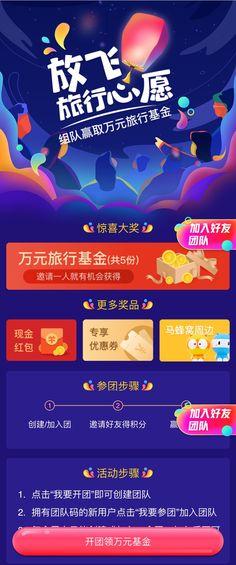 App Ui Design, Mobile App Design, Page Design, Web Design, Graphic Design, Google Banner, Food Icons, Event Page, News Website