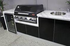 Beefeater Einbautür Für Außenküchen : Besten beefeater bbq grill bilder auf beefeater bbq