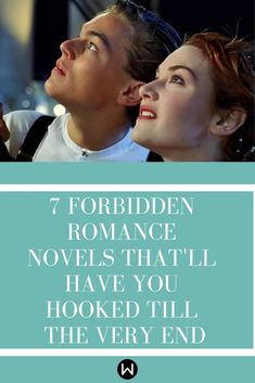 If you've never read one, you should dive into some forbidden romance novels. You know the classics, Romeo & Juliet, Jack and Rose, and West Side Story but it's time to read more forbidden love. Best Romance Novels, Romance Books, Best Love Stories, Love Story, Kristen Ashley Books, College Boyfriend, Love Pictures, Beautiful Pictures, Relationship Books