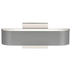 Montreal 2-Light Outdoor Sconce