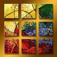 arte abstracto - Buscar con Google