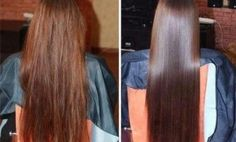DIY Olive Oil Hair Mask - All For Fashions - fashion, beauty, diy, crafts, alternative health Olive Oil Hair, Hair Oil, Olive Oils, Natural Hair Styles, Long Hair Styles, Healthy Hair Growth, Healthy Scalp, Healthy Rice, Tips Belleza