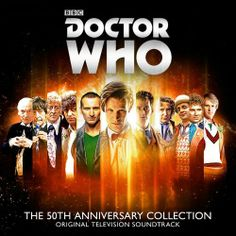 Doctor Who - The 50th Anniversary Collection (CD) ~ Various Artists, http://www.amazon.co.uk/dp/B00GR9GXA4/ref=cm_sw_r_pi_dp_JmsNtb0218AYK