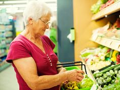 Senior Care: A Crash Course on What's Important | Reader's Digest