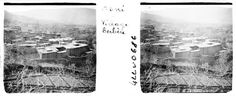Asni   Village berbère    1933.04