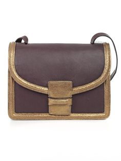 14f45eddd4b Buy Dries Van Noten Dries Van Noten Bag now at italist and save up to  EXPRESS international shipping!