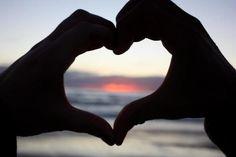 Love - Photo by Jennifer Michelle