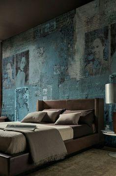 Wall&deco - Paparazzi