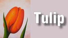 Free Text Tutorials — Online Art Lessons