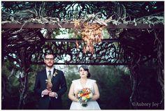 Aubrey Joy Photography: Sneak Peek. Christina and James