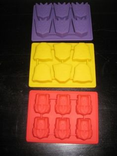 TRANSFORMERS OPTIMUS PRIME AUTOBOTS DECEPTICON BIRTHDAY CANDY MOLD PARTY SET 3 WEN http://www.amazon.com/dp/B00O034SKQ/ref=cm_sw_r_pi_dp_Gwraxb0A54B5R