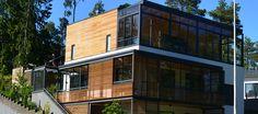 AsiakastarinaMankkaa Outdoor Decor, Home Decor, Decoration Home, Room Decor, Home Interior Design, Home Decoration, Interior Design