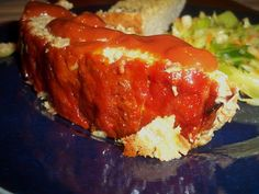 All recipes turkey veggie meatloaf cups
