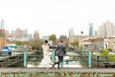 501 Union Wedding Bride and Groom Fun Photos www.socalweddingconsultant.com