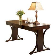 Caddoa Desk