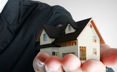 Buying properties is not an easy task for any individual. Whether you are purchasing a house of yourself and your home, or just buying a property to invest into it, property buying is a difficult task, which needs a lot of effort of an individual. Investment Property, Property Management, Utah, Investing, Real Estate, House Styles, Effort, Handsome, Money