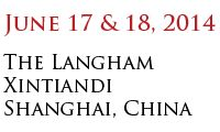 Best in Class China Anti-Corruption Summit