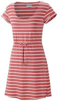 Women's Reel Beauty™ II Short Sleeve Dress