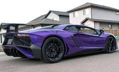 104 best lamborghini aventador sv images | lamborghini cars, cool