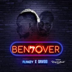 "Flimzy ""Bend Over"" Ft. Davido - This is a hit banger coming from Flimzy as he presents ""Bend Over"" by featuring DMW Boss Davido. Entertainment Sites, Bend Over, International Artist, Music Download, News Songs, Neon Signs, Portal, Audio"