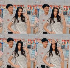 Ulzzang Couple, Ulzzang Girl, Boy And Girl Best Friends, Boy Or Girl, Cute Couples Goals, Couple Goals, Relationship Goals Pictures, Couple Aesthetic, Besties