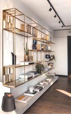 10 best Minotti furniture picks for your home Home Office Design, Interior Design Living Room, Living Room Designs, Living Room Decor, House Design, Retail Interior Design, Luxury Interior, Modern Interior, Design Design
