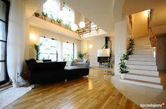 Do zamieszkania #wnetrza #architektura #mieszkanie