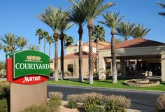 Tucson AZ Airport Hotels | Courtyard Tucson Airport Hotel: Tucson, Arizona: great place to visit and good restaurants & shopping.