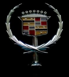 190 Collectible Vintage Hood Ornaments Emblems Ideas Hood Ornaments Emblems Hood