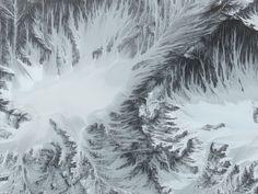 Andreas Nicolas Fischer - KARST II c-print