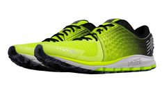 fa25cd674a New Balance Vazee 2090 Shoe Review Best Running Shoes