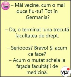 Viral Pe Internet Funny Me, Jokes, Wisdom, Lol, Humor, Meme, Laughing So Hard, Chistes, Humour